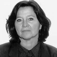 Mme Françoise Bousez