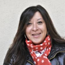 Corinne Pizzio-Delaporte